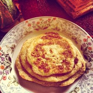 Blogilates FOOD Bites Pan