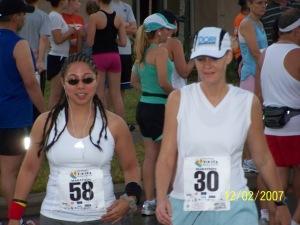 Fiesta Marathon