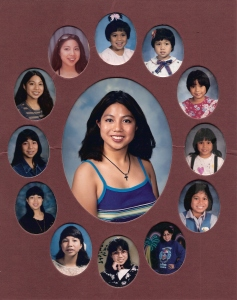 Pre-K-12