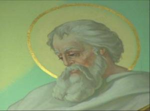 GOD is No. 1