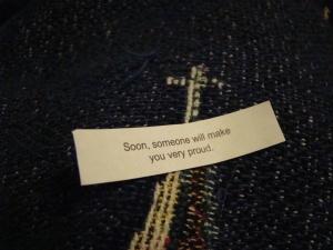 Fortune Pride
